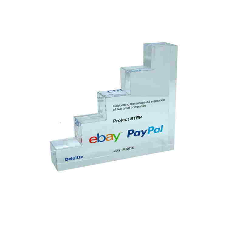eBay-PayPal Separation Commemorative