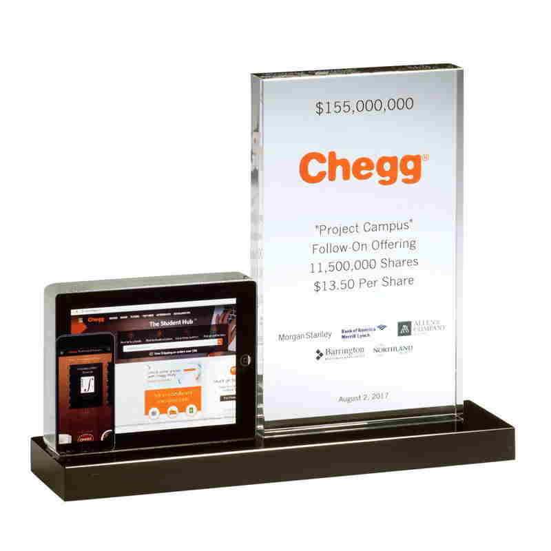 Deal Toys | Financial Tombstones - image education-technology-deal-toy-7alj668 on https://prestigecustomawards.com